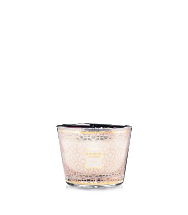 Scented Candles Baobab Collection - Women max 10