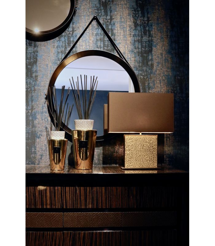 Home Fragrances by Baobab Collection - Aurum Totem