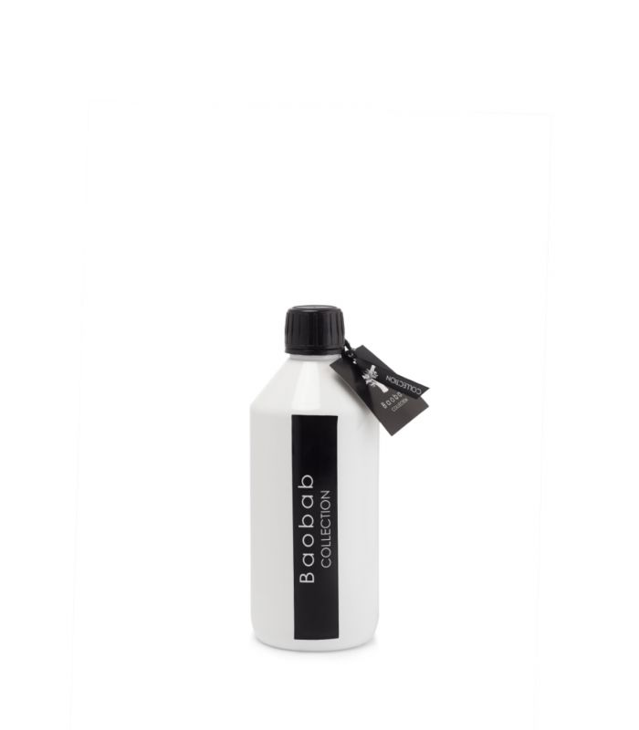 Huisparfum by Baobab Collection - Black Pearls Refill