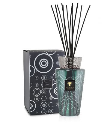 Gatsby Totem - Totem diffusore di fragranze | Baobab Collection