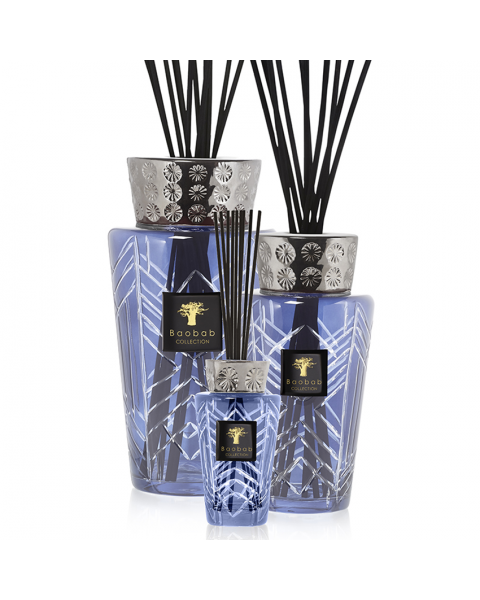 Swann Totem - Home fragrances | Baobab Collection