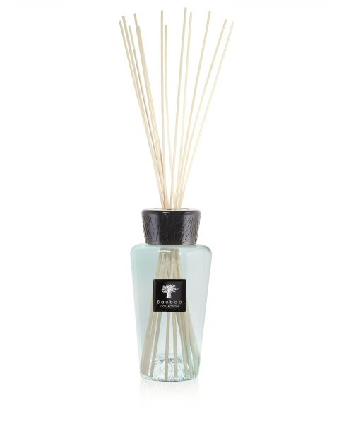 All Seasons - Nosy Iranja Diffuser - Home fragrances | Baobab Collection