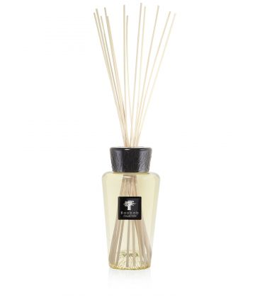 All Seasons - Zanzibar Spices Diffuser - Diffusore di fragranze per ambienti | Baobab Collection