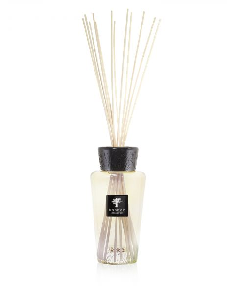 All Seasons - Madagascar Vanilla Diffuser - Home fragrances | Baobab Collection