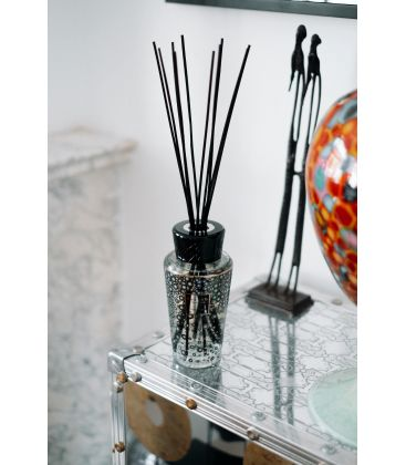 Black Pearls Diffuser - Ambientador para el hogar | Baobab Collection