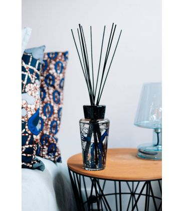 Feathers Touareg Diffuser - Raumduft-Diffuser| Baobab Collection