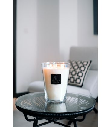 All Seasons - Madagascar Vanilla - Candele profumate | Baobab Collection
