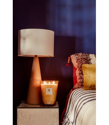 Palm - Palma - Scented Candles | Baobab Collection