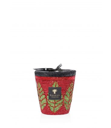 Hazo Noely - Scented Candles   Baobab Collection