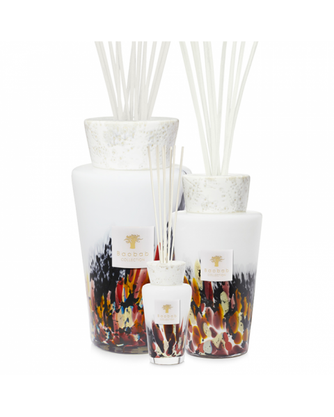 TanjungTotem - Home fragrances | Baobab Collection