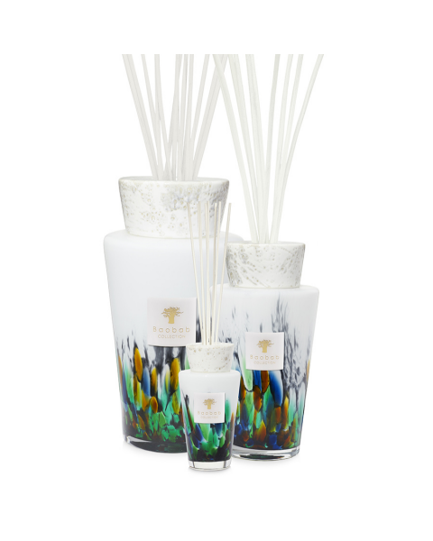 Amazonia Totem - Home fragrances | Baobab Collection