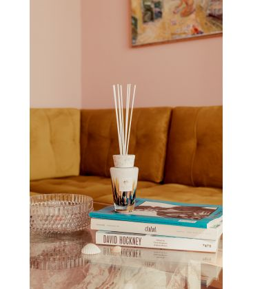 Mayumbe Totem - Home fragrances | Baobab Collection